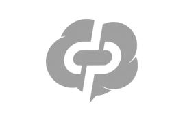 logo-dreampayment