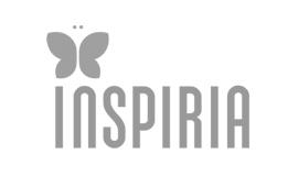 logo-inspiria