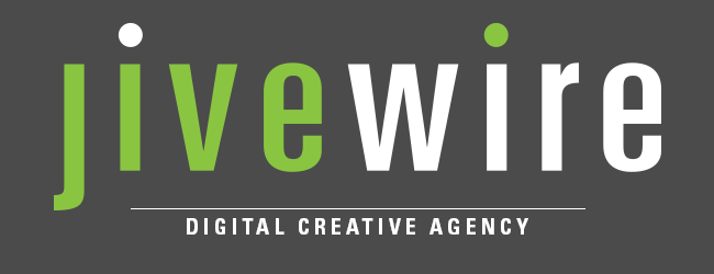 logo-jivewire-in-black-block