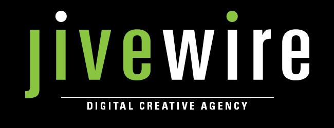logo-jivewire-in-black-block
