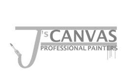logo-js-canvas