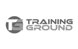 logo-training-ground