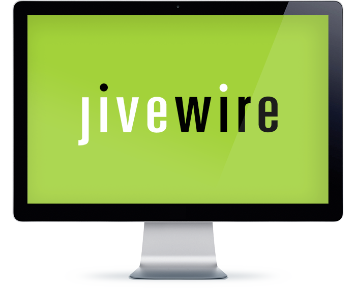 monitor-with-jivewire-logo