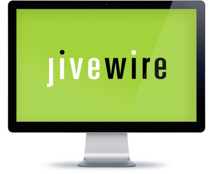 monitor-with-jivewire-logo